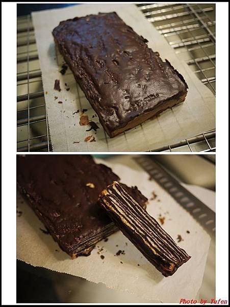 千層蛋糕06.jpg