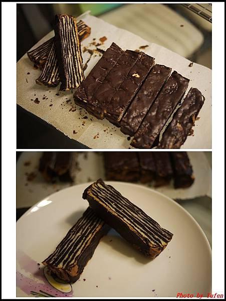 千層蛋糕07.jpg