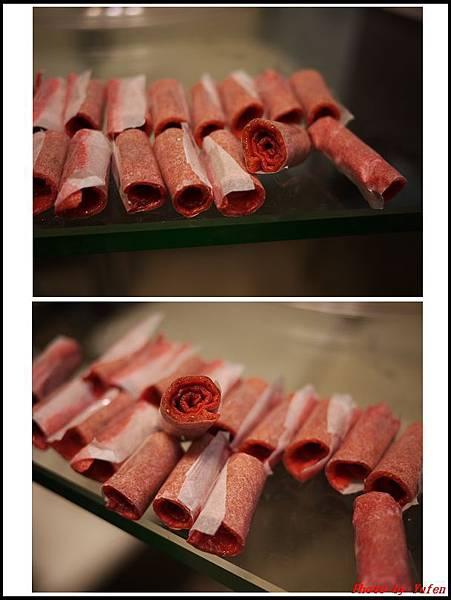 草莓軟糖07.jpg