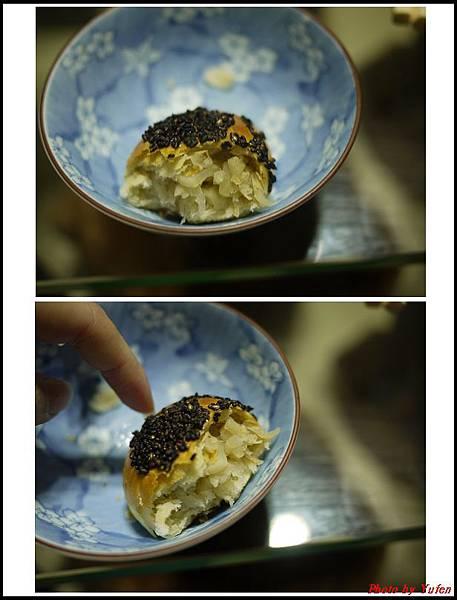 蘿蔔絲酥餅03.jpg