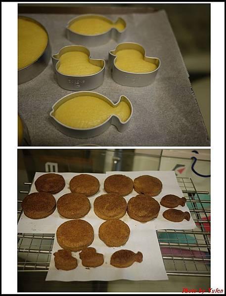 布列塔尼酥餅02.jpg