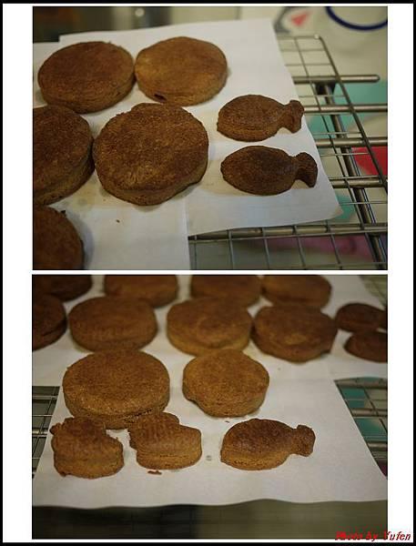 布列塔尼酥餅03.jpg