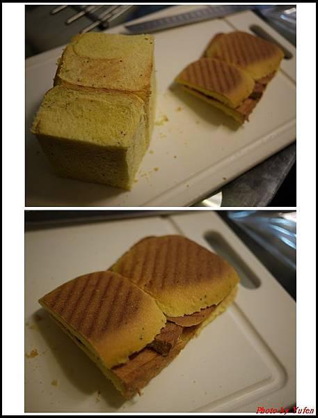 托斯卡尼麵包01.jpg