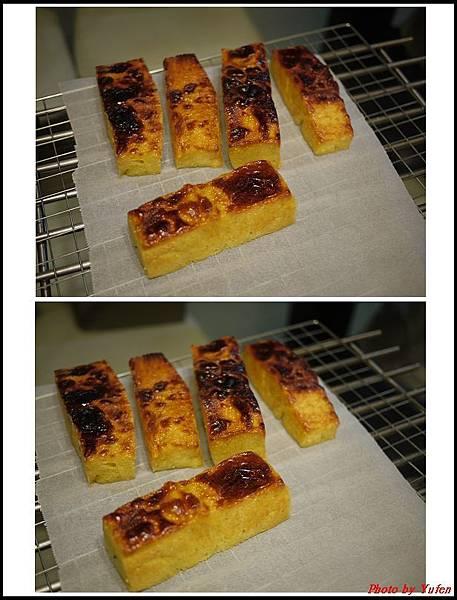 托斯卡尼麵包06.jpg