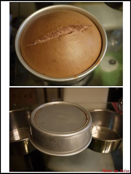 巧克力戚風蛋糕05.jpg