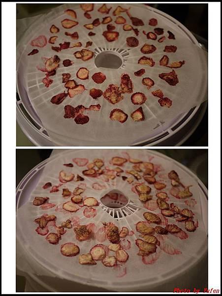 自製天然草莓粉01.jpg