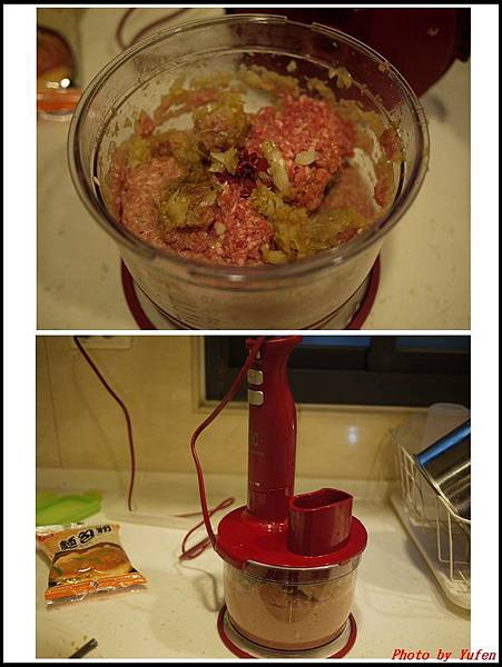 自製漢堡肉04.jpg