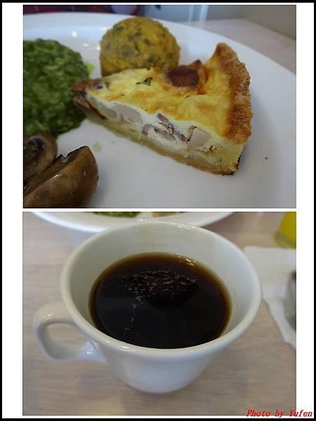 Le Reve Bistro 芮芙餐酒館07.jpg