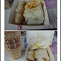 台中新二市場15.jpg