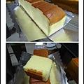 阪神本舖長崎蛋糕05.jpg
