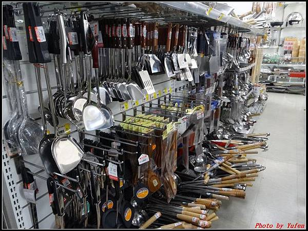 許多廚師道具工房0053.jpg