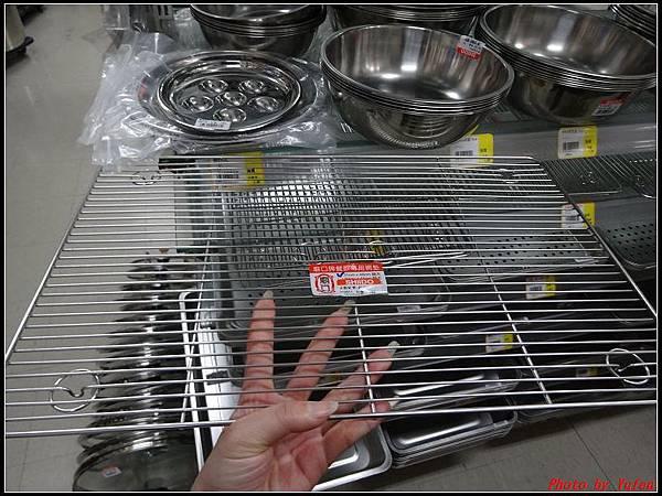許多廚師道具工房0057.jpg