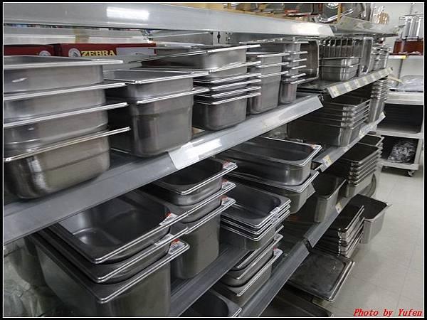 許多廚師道具工房0059.jpg