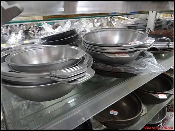 許多廚師道具工房0068.jpg