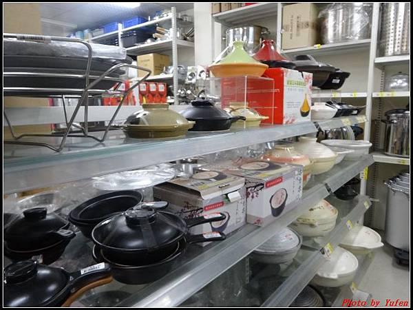 許多廚師道具工房0071.jpg