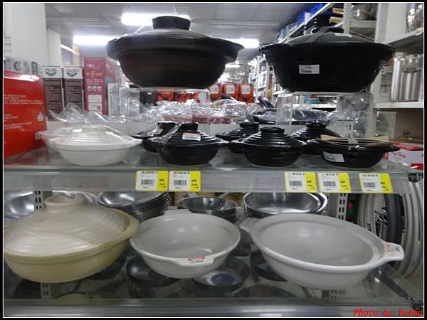許多廚師道具工房0075.jpg