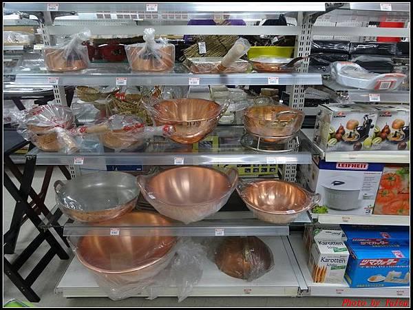 許多廚師道具工房0081.jpg