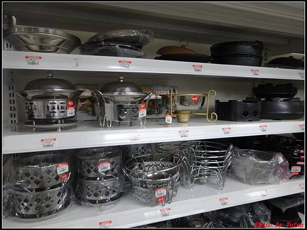 許多廚師道具工房0085.jpg