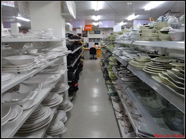許多廚師道具工房0110.jpg