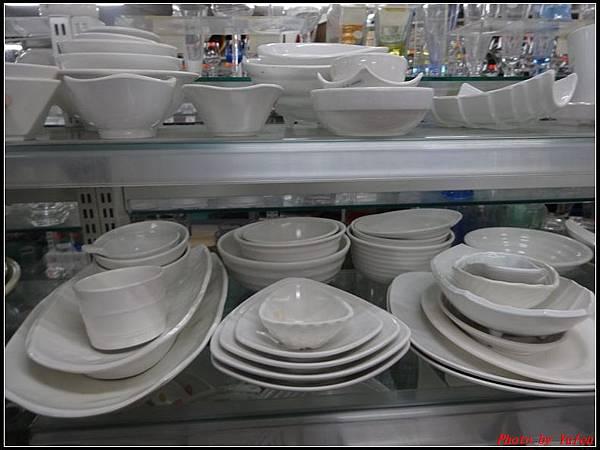許多廚師道具工房0111.jpg