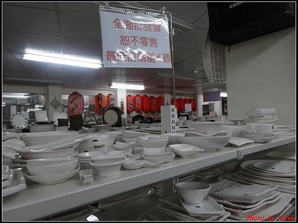 許多廚師道具工房0112.jpg