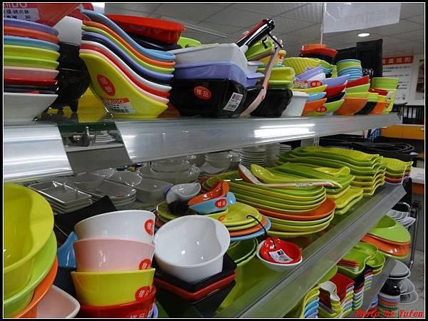 許多廚師道具工房0114.jpg