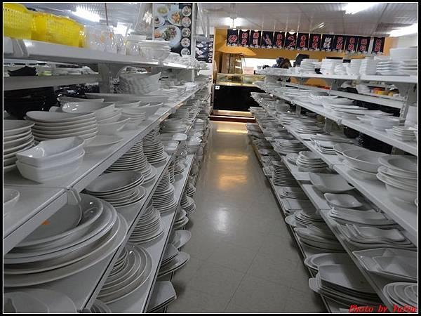 許多廚師道具工房0115.jpg