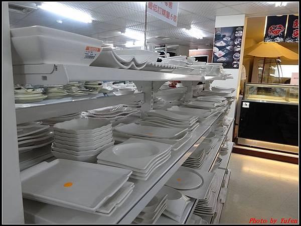 許多廚師道具工房0118.jpg