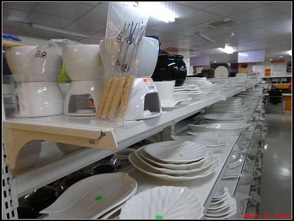 許多廚師道具工房0121.jpg