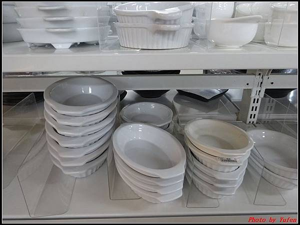 許多廚師道具工房0122.jpg