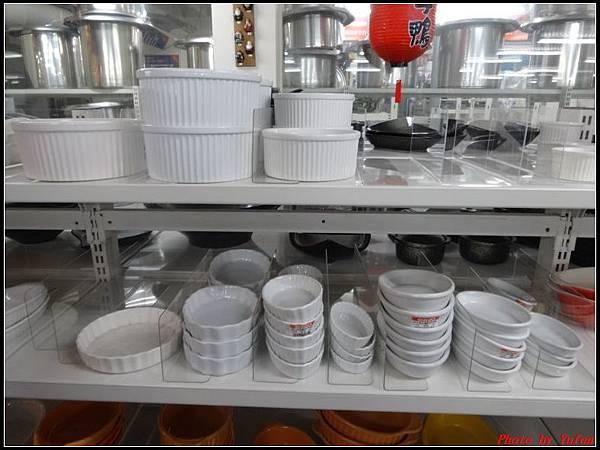 許多廚師道具工房0124.jpg