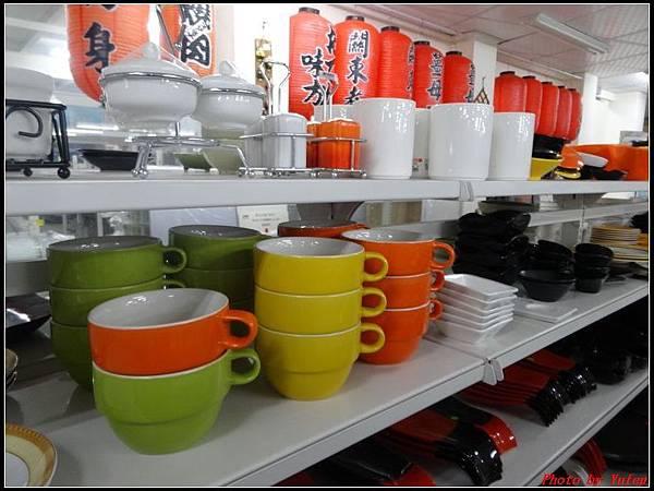 許多廚師道具工房0129.jpg