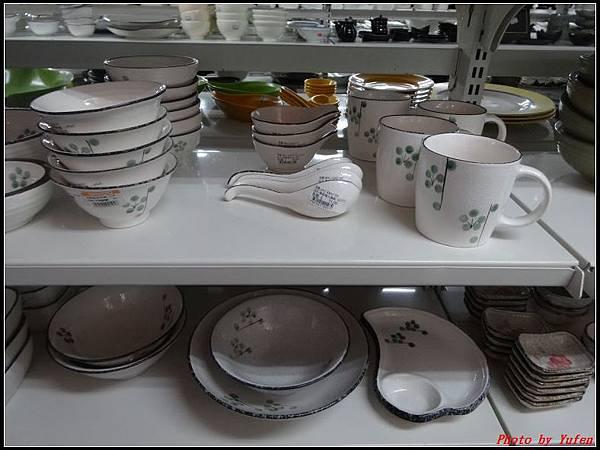 許多廚師道具工房0133.jpg