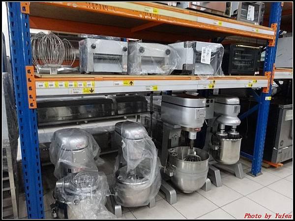 許多廚師道具工房0139.jpg