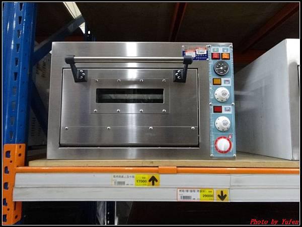 許多廚師道具工房0141.jpg