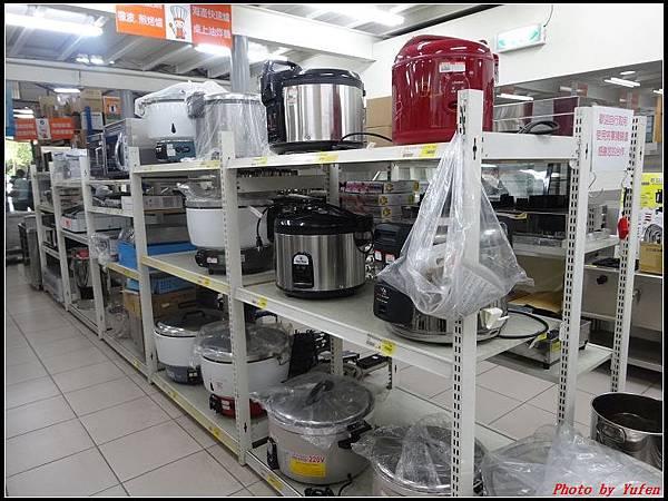 許多廚師道具工房0156.jpg