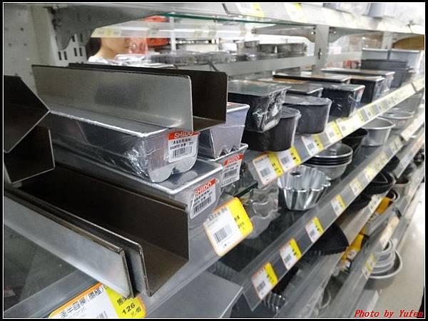許多廚師道具工房0186.jpg