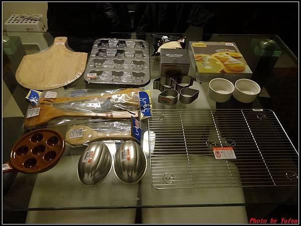 許多廚師道具工房0199.jpg