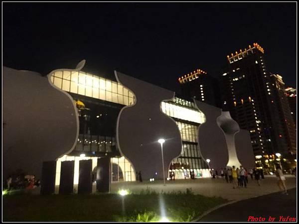 臺中國家歌劇院0005.jpg