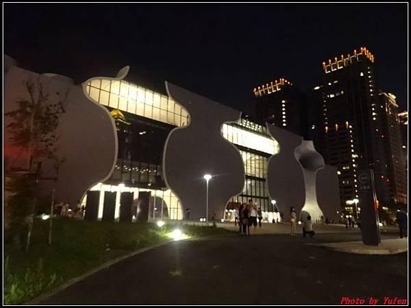 臺中國家歌劇院0010.jpg