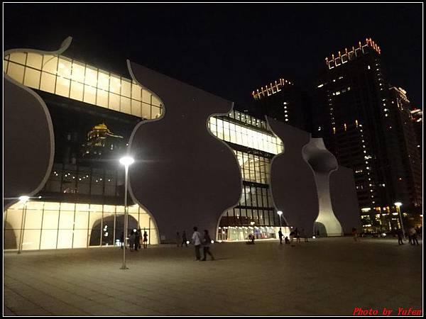 臺中國家歌劇院0011.jpg