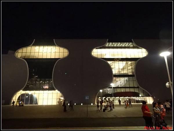 臺中國家歌劇院0023.jpg