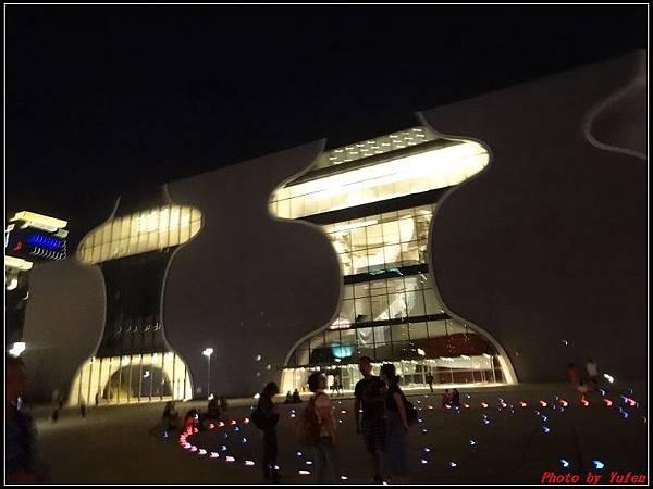 臺中國家歌劇院0027.jpg