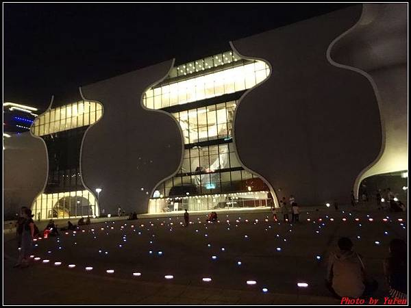 臺中國家歌劇院0028.jpg