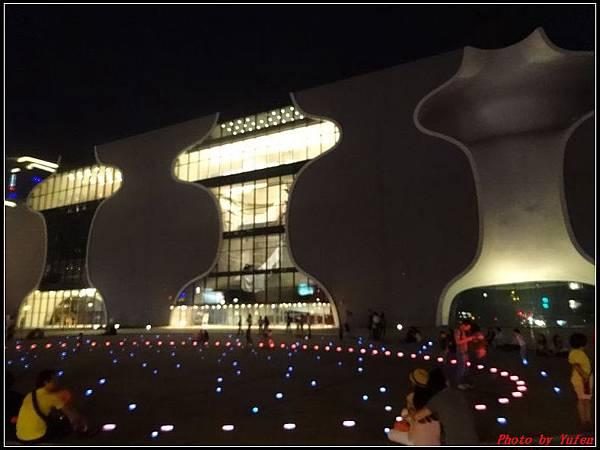 臺中國家歌劇院0029.jpg