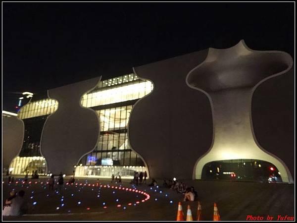 臺中國家歌劇院0030.jpg