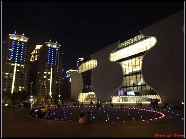 臺中國家歌劇院0031.jpg