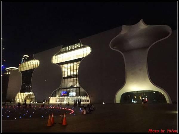 臺中國家歌劇院0032.jpg
