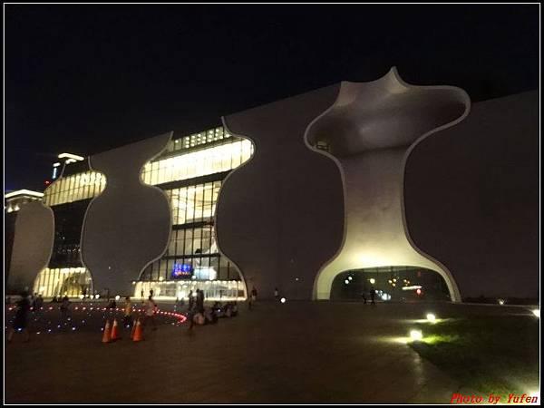 臺中國家歌劇院0034.jpg