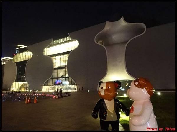 臺中國家歌劇院0035.jpg